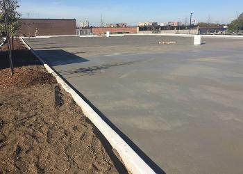 Concrete Paving (1)