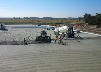 Concrete Paving (5)